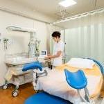 産痛緩和について